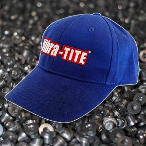 Vibra-Tite-Hat2